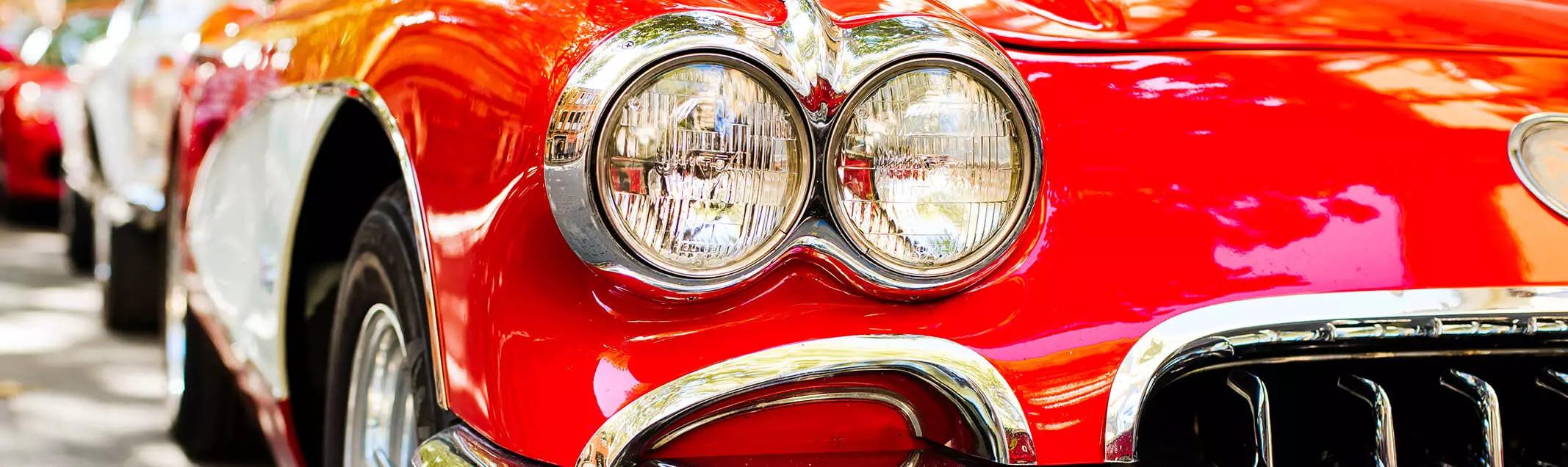 Auto Machine Shop in Concord, CA